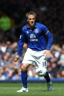Barclays Premier League - Everton v Newcastle United - Goodison Park