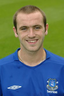 James McFadden (Selection of 69 Items)