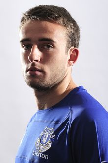 Jose Baxter (Selection of 11 Items)