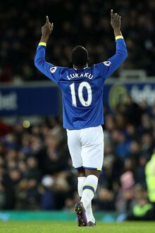 Premier League - Everton v Southampton - Goodison Park