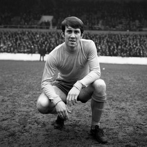 Howard Kendall (Selection of 7 Items)