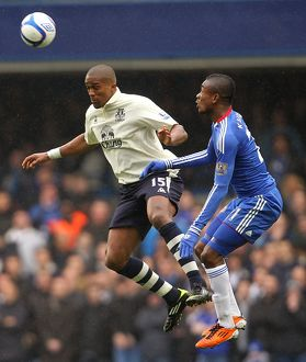previous seasons/season 2010 11 fa cup 19 february 2011 chelsea v everton/fa cup fourth round replay chelsea v everton