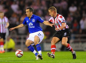 previous seasons/season 2011 12 fa cup round 6 replay sunderland v everton/fa cup sixth round replay sunderland v everton