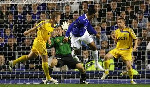 previous seasons/season 07 08 everton v metalist kharkiv/football everton v metalist kharkiv uefa cup