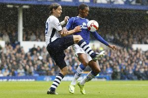 previous seasons/season 08 09 everton v tottenham hotspur/football everton v tottenham hotspur barclays