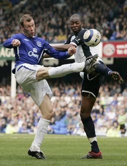 previous seasons/season 05 06 everton v spurs/football everton v tottenham hotspur fa barclays