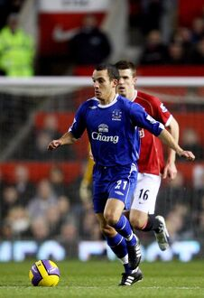 previous seasons/season 06 07 manchester united v everton/football manchester united v everton fa barclays