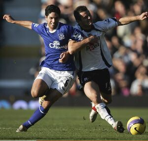 previous seasons/season 06 07 fulham v everton/fulham v everton 4 11 06 evertons mikel arteta
