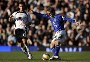 previous seasons/season 06 07 fulham v everton/fulham v everton 4 11 06 evertons phil neville