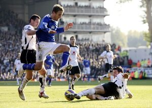 previous seasons/season 06 07 fulham v everton/fulham v everton 4 11 06 franck quedrue fulham