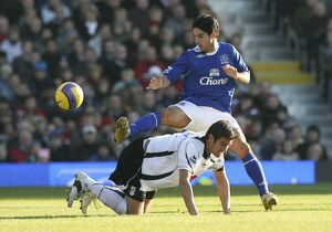 previous seasons/season 06 07 fulham v everton/fulham v everton 4 11 06 franck queudrue fulham