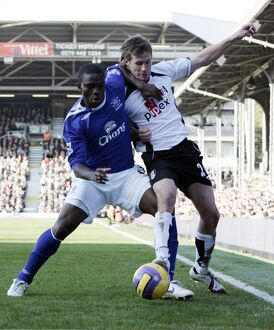 previous seasons/season 06 07 fulham v everton/fulham v everton 4 11 06 fulhams brian mcbride