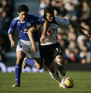 previous seasons/season 06 07 fulham v everton/fulham v everton 4 11 06 fulhams tomasz radzinski
