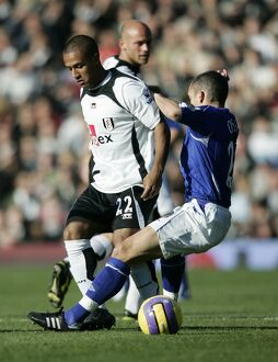 previous seasons/season 06 07 fulham v everton/fulham v everton 4 11 06 wayne routledge action
