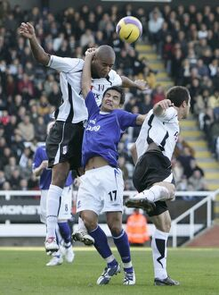 previous seasons/season 06 07 fulham v everton/fulham v everton 4 11 06 zat knight action tim