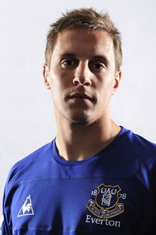 <b>Phil Jagielka</b><br>Selection of 8 items