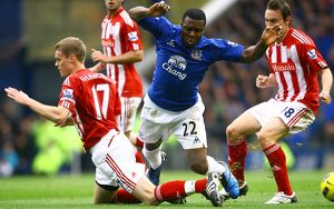 previous seasons/season 2010 11 premier league 30 october 2010 everton v stoke city/soccer barclays premier league everton v stoke