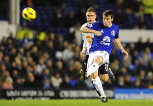 previous seasons/season 2010 11 premier league 10 november 2010 everton v bolton wanderers/soccer barclays premier league everton v bolton