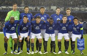 season 2014 15/uefa europa league group h everton v/uefa europa league group h everton v fk krasnodar